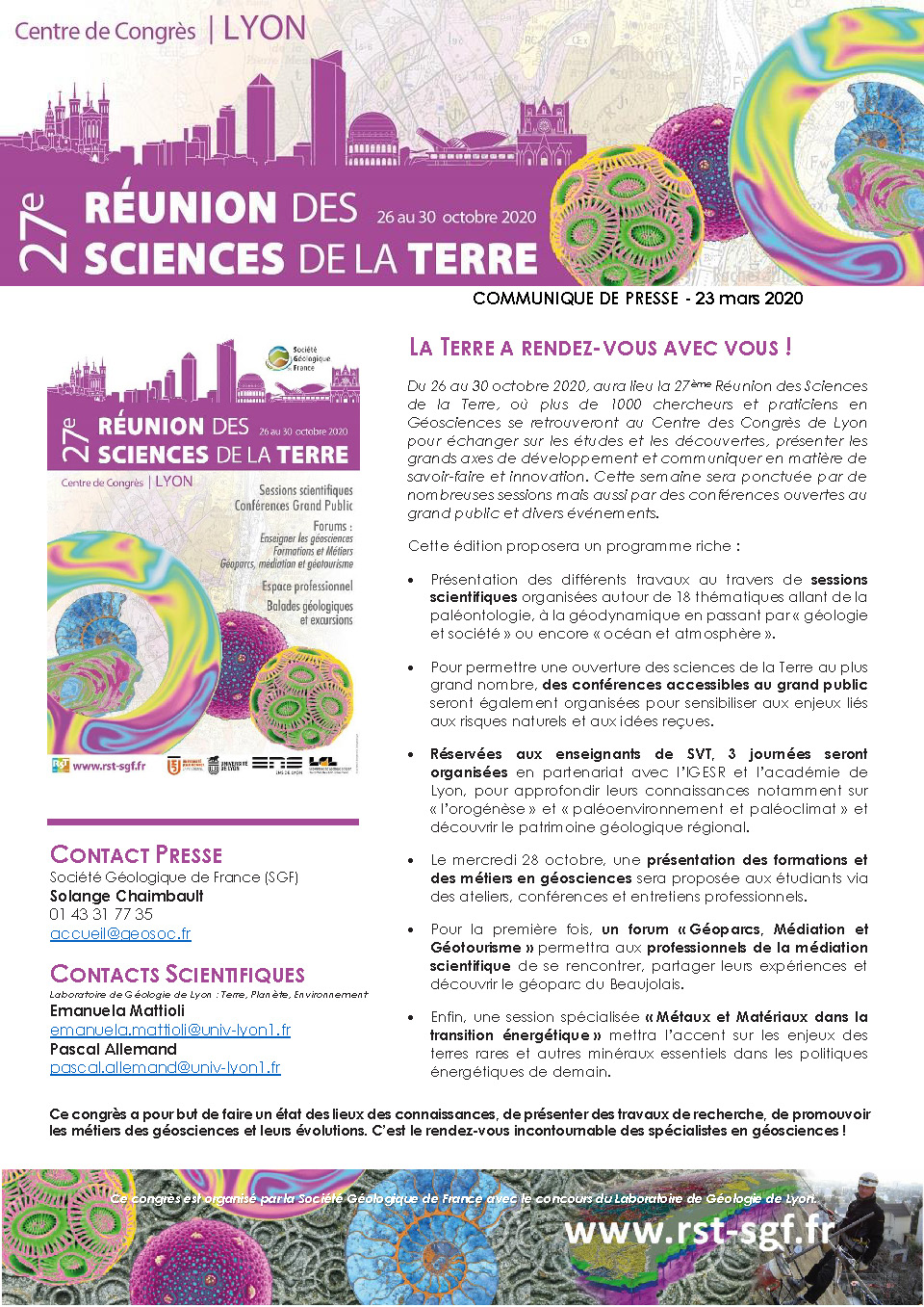 LYON_rst2020_communique_1.jpg