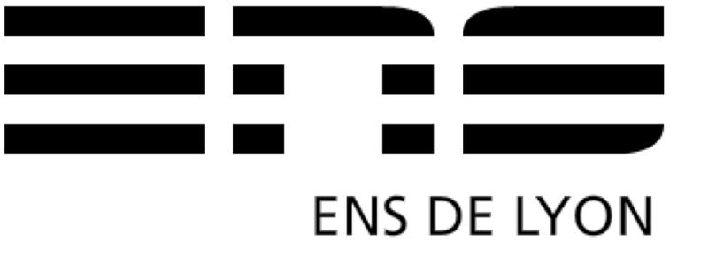 800px_Logo_ENS_de_Lyon_2010.png