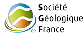 logoSGF_textenoir150.png
