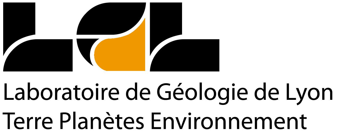 logo_regular.jpg