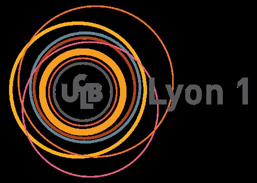 univ_lyon_1.png